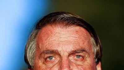 El presidente de Brasil se recupera tras su segunda noche en el hospital