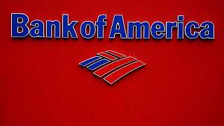 بنك أوف أمريكا يقلص توقعاته للناتج المحلي الإجمالي الأمريكي
