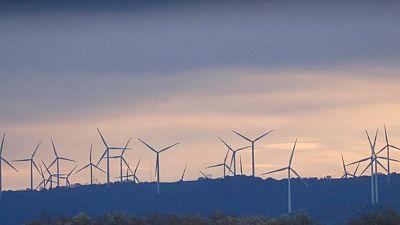 Italia lucha por un terreno común sobre el clima para el G20
