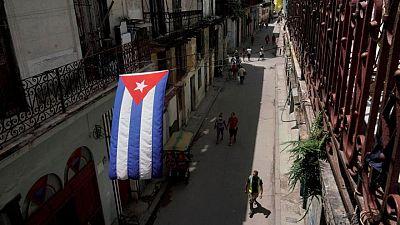 Censorship circumvention tool helps 1.4 million Cubans get internet access