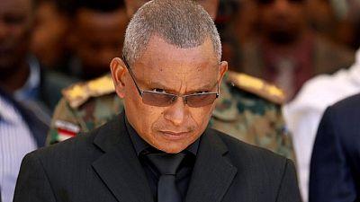 قوات تيجراي الإثيوبية تقول إنها أطلقت سراح ألف جندي أسير