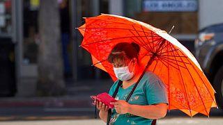حقائق-إصابات كورونا العالمية تتجاوز 189.91 مليون والوفيات 4 ملايين و246103