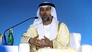 وزير النفط الإماراتي يقول إن أبوظبي تدعم اتفاق أوبك+