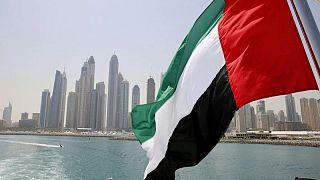 OPEP+ acuerda subir la oferta de petróleo después de que Emiratos gana discusión a Arabia Saudita