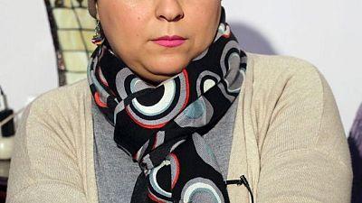مصر تطلق سراح نشطاء وصحفيين بارزين قبيل عيد الأضحى