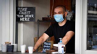 حقائق-إصابات كورونا العالمية تتجاوز 190.45 مليون والوفيات 4 ملايين و254285