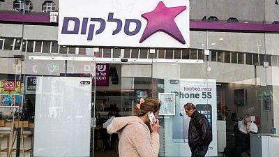 تقارير: استخدام برنامج تجسس إسرائيلي لاستهداف هواتف صحفيين