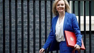 Reino Unido traza plan para estimular comercio con economías en desarrollo