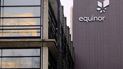 Norway's Equinor bids in Scottish offshore wind lease round