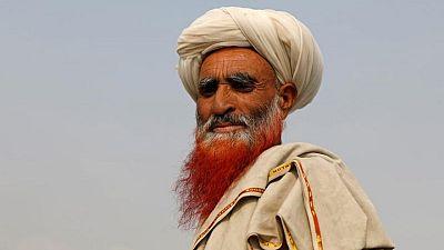 بعثات أجنبية في أفغانستان تدعو طالبان إلى وقف إطلاق النار