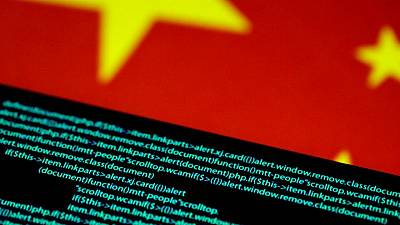 U.S., allies accuse China of global cyber hacking campaign