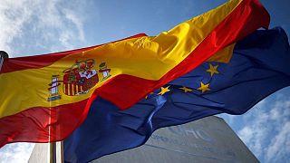 La UE aprueba el plan de recapitalización de España para las empresas afectadas por el virus