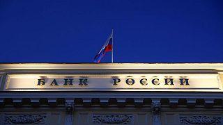El Banco Central de Rusia aconseja a las empresas que divulguen su agenda ASG
