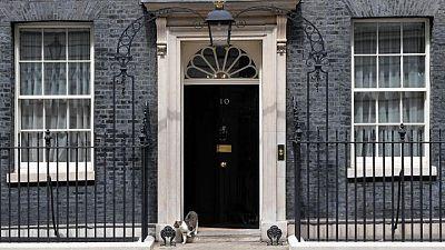 Reino Unido reafirma su respaldo a Guaidó antes de audiencia por oro de Venezuela en Inglaterra