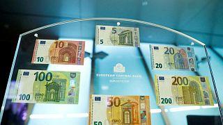 El efectivo deja de ser el principal medio de pago en España durante la pandemia -Banco de España