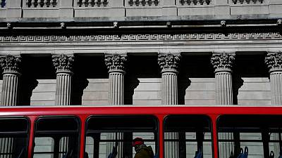 Inflation and the Bank of England: what its rate-setters are saying