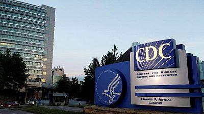 U.S. issues 'Do Not Travel' advisory for UK over COVID-19