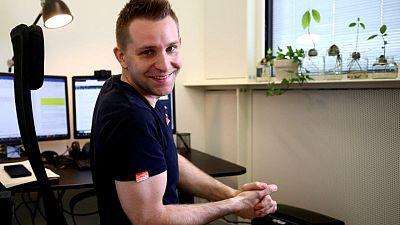 Austrian activist Schrems' Facebook complaint referred to EU court