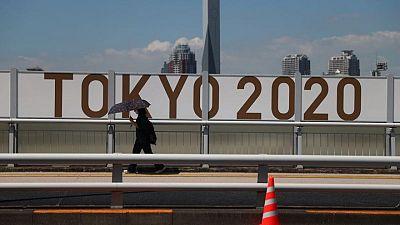 Japón recurre a la energía nuclear para controlar las temperaturas durante los Juegos