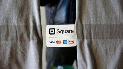 Square launches small business banking
