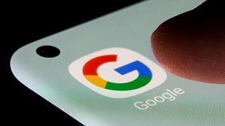 EU court to rule on Google's $2.8 billion EU antitrust fine on Nov. 10 - sources