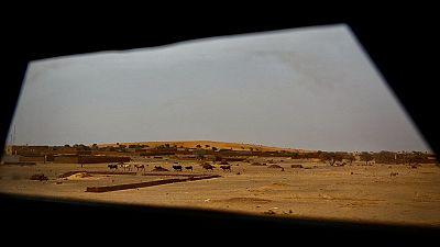 Mali : Des Experts de L'ONU Condamnent L'augmentation des Attaques Contre les « Esclaves par Ascendance »