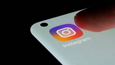 Instagram to let users control how much sensitive content they see