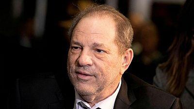 Harvey Weinstein es extraditado a California para enfrentar juicio por cargos de violación y agresión