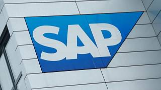 SAP lifts outlook as cloud push gains traction in Q2