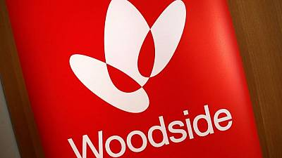 Woodside shares fall on speculation it is eyeing BHP petroleum assets