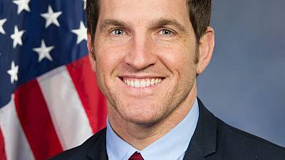 American Politician Scott Taylor Strengthens U.S.-Africa Relations Through African Energy Week Participation in Cape Town