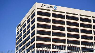Health insurer Anthem raises 2021 profit forecast after upbeat second quarter