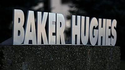 Baker Hughes profit falls 9% as oilfield services demand remains muted