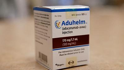 Analysis: Biogen Alzheimer's drug slow to take off as U.S. Medicare wrestles with coverage
