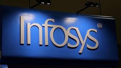 Infosys reopens offices as India Inc eyes long road back to work