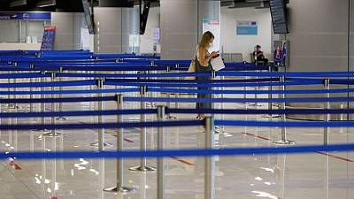 Croatia sets obligatory tests for visitors from UK, Russia and Cyprus