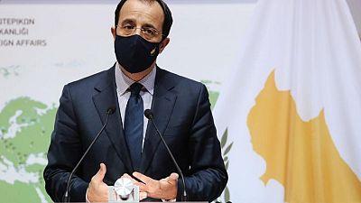 قبرص تقدم مناشدات لمجلس الأمن بشأن خطوات في فاروشا