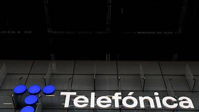 Spain's telecom operators to observe siesta truce for commercial calls