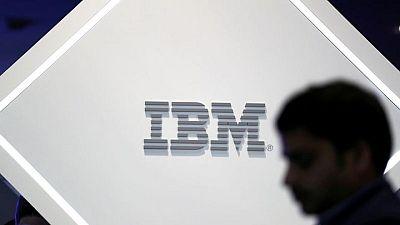 IBM and Amadeus integrate travel health platforms amid travel rebound