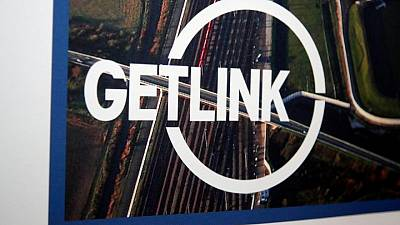 Extended travel hiatus deepens net loss for Channel Tunnel operator Getlink