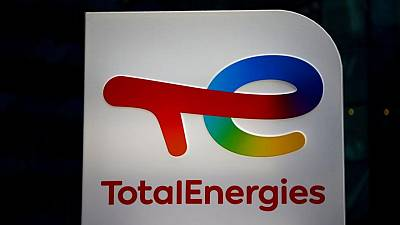 TotalEnergies to buy EV charging network in Singapore