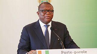 Coronavirus - Côte d'Ivoire : Lutte contre la COVID-19 : Le Gouvernement passe de nouvelles commandes de doses de vaccins