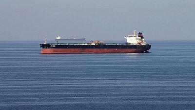 Un petrolero gestionado por una empresa israelí es atacado frente a Omán por motivos desconocidos