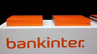 El crecimiento del crédito impulsa los resultados de Bankinter