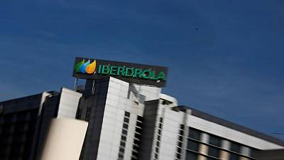 Iberdrola teams up with AECOM on hydrogen rail link in Italy