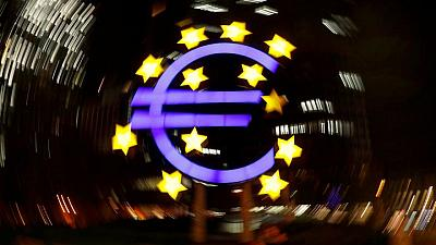 Analysis-Outsized European bond orders shrink after hedge fund crackdown