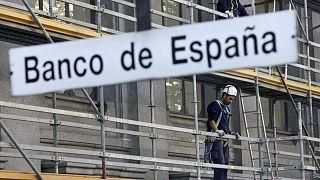 España reduce su objetivo de emisión neta de deuda a 80.000 millones de euros en 2021