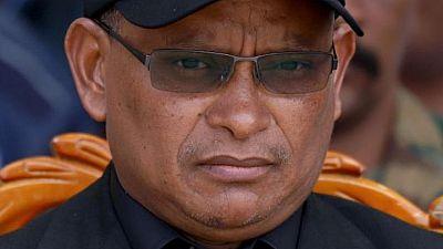 مسؤول: احتدام القتال في إقليم عفر الإثيوبي يجبر 54 ألفا على الفرار