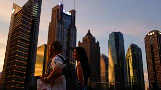 A medida que aumentan los vientos en contra, China evalúa apoyo fiscal para proteger el crecimiento