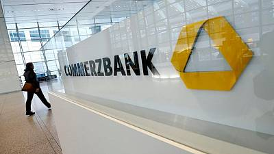 Commerzbank to stop outsourcing securities settlement to HSBC